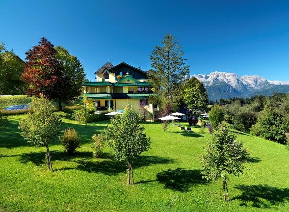 http://www.hotelelisabeth.at/media/Kurzfristige%20Bilder/2013/Meilinger-Haus%20Elisabeth%20Garten%20Oczlon%20OK550.jpg