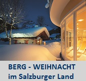 http://www.hotelelisabeth.at/media/Kurzfristige%20Bilder/2015/Berg_Weihnacht.jpg