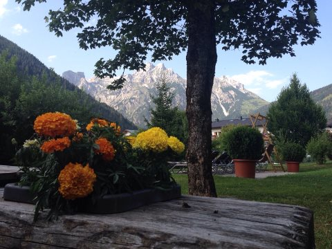 http://www.hotelelisabeth.at/media/Kurzfristige%20Bilder/2015/Sommer%202015/Anhang%208.jpg