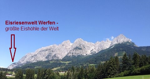 http://www.hotelelisabeth.at/media/Kurzfristige%20Bilder/2015/Sommer%202015/tennengebirge16.8.jpg