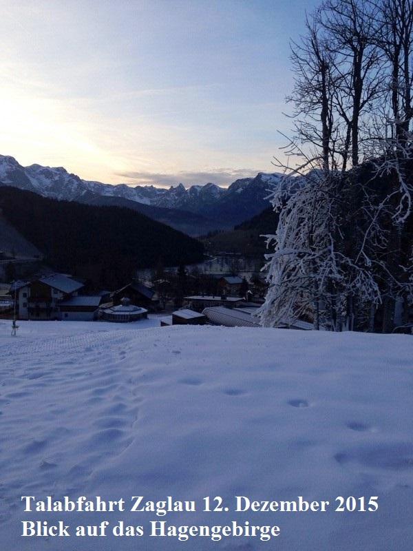 http://www.hotelelisabeth.at/media/Kurzfristige%20Bilder/2015/Winterbilder%202015/piste2_werfenweng_12.12.jpg