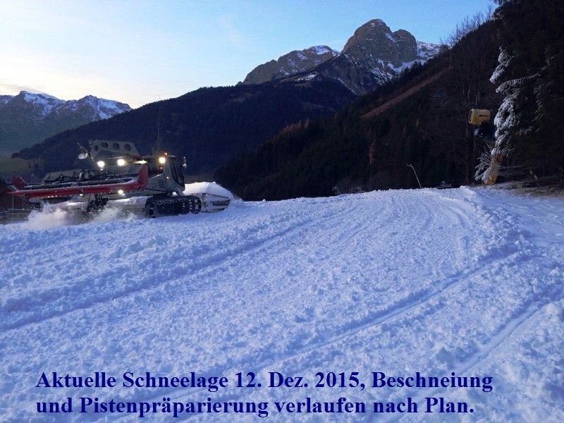 http://www.hotelelisabeth.at/media/Kurzfristige%20Bilder/2015/Winterbilder%202015/pistenbully12.12.jpg