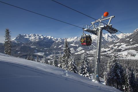 http://www.hotelelisabeth.at/media/Kurzfristige%20Bilder/2015/Winterbilder%202015/ski_werfenweng2.jpg.jpg