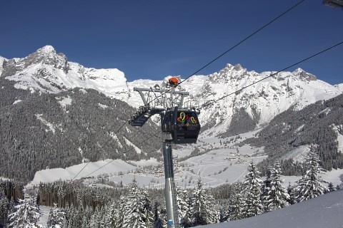 http://www.hotelelisabeth.at/media/Kurzfristige%20Bilder/2015/Winterbilder%202015/ski_werfenweng3.jpg.jpg