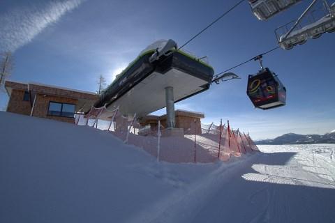 http://www.hotelelisabeth.at/media/Kurzfristige%20Bilder/2015/Winterbilder%202015/ski_werfenweng5.jpg.jpg