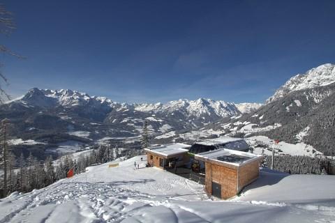 http://www.hotelelisabeth.at/media/Kurzfristige%20Bilder/2015/Winterbilder%202015/ski_werfenweng7.jpg.jpg