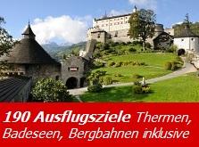 http://www.hotelelisabeth.at/media/Kurzfristige%20Bilder/2015/burgwerfen_klein2.jpg