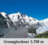 http://www.hotelelisabeth.at/media/Kurzfristige%20Bilder/2015/grossglockner_klein.jpg
