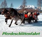 http://www.hotelelisabeth.at/media/Kurzfristige%20Bilder/2015/pferdeschlittenklein.jpg