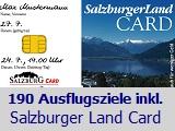 http://www.hotelelisabeth.at/media/Kurzfristige%20Bilder/2015/salzburgerlandcard.jpg