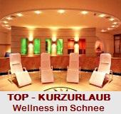 http://www.hotelelisabeth.at/media/Kurzfristige%20Bilder/2015/tag_kurzurlaub.jpg