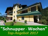 http://www.hotelelisabeth.at/media/Kurzfristige%20Bilder/2015/topangebot_schnupper.jpg