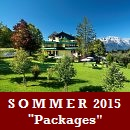 http://www.hotelelisabeth.at/media/Kurzfristige%20Bilder/2015/top_pauschale2015_2.jpg