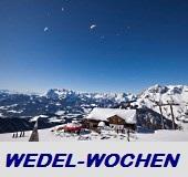 http://www.hotelelisabeth.at/media/Kurzfristige%20Bilder/2015/weissewochen-tag.jpg