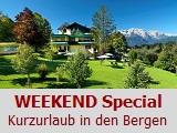 http://www.hotelelisabeth.at/media/Kurzfristige%20Bilder/2015/weekend.jpg