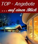 http://www.hotelelisabeth.at/media/Kurzfristige%20Bilder/2015/werfenweng-winter.jpg