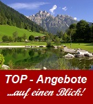 http://www.hotelelisabeth.at/media/Kurzfristige%20Bilder/2015/werfenweng_topangebot.jpg