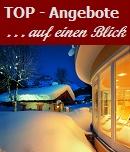 http://www.hotelelisabeth.at/media/Kurzfristige%20Bilder/2015/winter_werfenweng.jpg