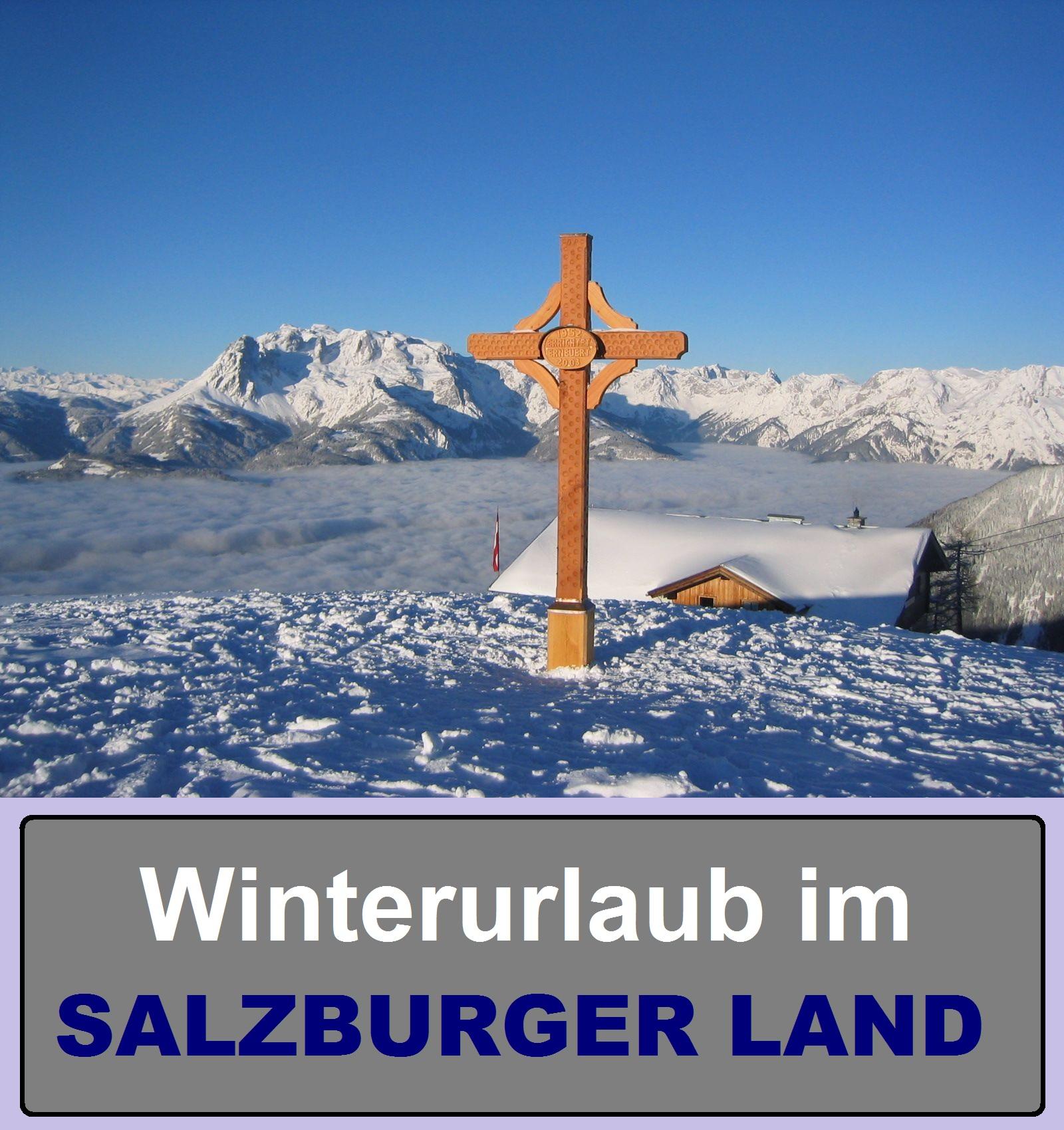 http://www.hotelelisabeth.at/media/Kurzfristige%20Bilder/2015/winterurlaub.jpg