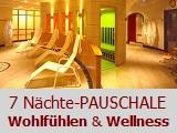 http://www.hotelelisabeth.at/media/Kurzfristige%20Bilder/2015/wochenpauschale.jpg