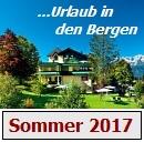 http://www.hotelelisabeth.at/media/Kurzfristige%20Bilder/2016/Bilder%20des%20Tages%20Sommer%202016/urlaub_werfenweng.jpg