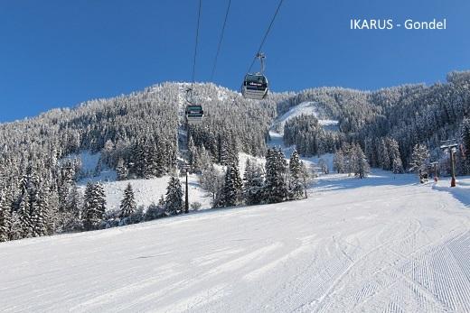 http://www.hotelelisabeth.at/media/Kurzfristige%20Bilder/2016/Winter%202017/IMG_0786.JPG