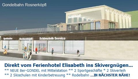 http://www.hotelelisabeth.at/media/Kurzfristige%20Bilder/2016/Winter%202017/dorfbahn-rosnerkoepfl-werfenweng-elisabeth.jpg