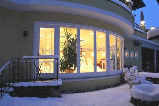 http://www.hotelelisabeth.at/media/Kurzfristige%20Bilder/2016/Winter%202017/wellness-sauna.jpg.JPG