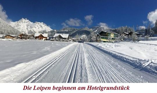 http://www.hotelelisabeth.at/media/Kurzfristige%20Bilder/2016/hausloipe_werfenweng.jpg