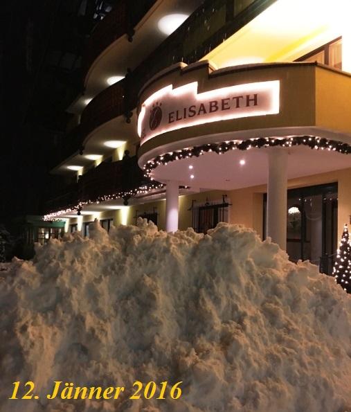 http://www.hotelelisabeth.at/media/Kurzfristige%20Bilder/2016/hotele_werfenweng.jpg