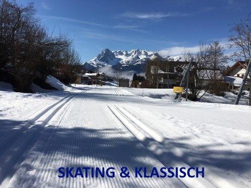 http://www.hotelelisabeth.at/media/Kurzfristige%20Bilder/2016/skatingklassisch.jpg