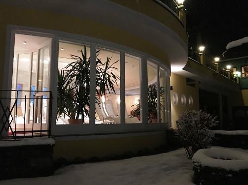 http://www.hotelelisabeth.at/media/Kurzfristige%20Bilder/2016/wellness_werfenweng.jpg