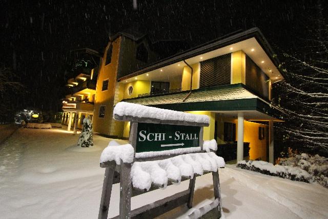 http://www.hotelelisabeth.at/media/Kurzfristige%20Bilder/2017/e02bh3d7rs_img_0841.jpg