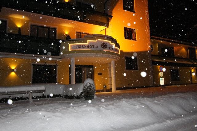 http://www.hotelelisabeth.at/media/Kurzfristige%20Bilder/2017/e02bh3d7rs_img_0857.jpg