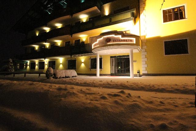 http://www.hotelelisabeth.at/media/Kurzfristige%20Bilder/2017/e02bh3d7rs_img_0859.jpg