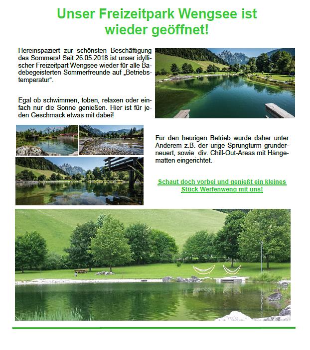 http://www.hotelelisabeth.at/media/Kurzfristige%20Bilder/2018/badesee.png