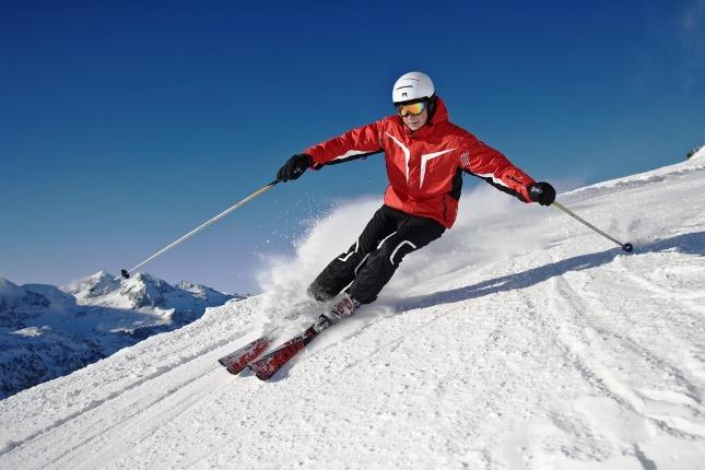 http://www.hotelelisabeth.at/media/Kurzfristige%20Bilder/skifahrer_werfenweng.jpg