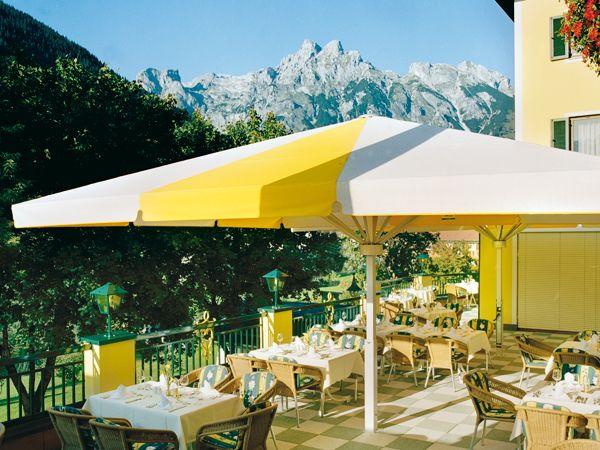http://www.hotelelisabeth.at/media/bildgallerie/hotelbereich/terrasse.jpg