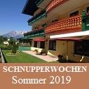 http://www.hotelelisabeth.at/media/schnupperwochen_werfenweng.jpg