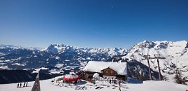 http://www.hotelelisabeth.at/media/skiurlaub.jpg