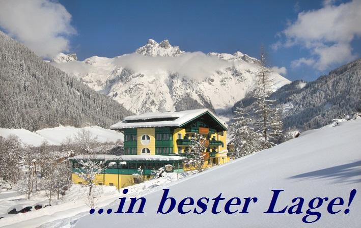 http://www.hotelelisabeth.at/media/Kurzfristige%20Bilder/skifahrer_urlaubschnee.jpg